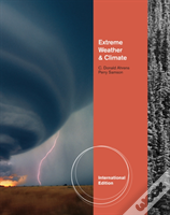 Ise-Extreme Weather And Climate