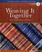 Ise-Weaving It Together Bk3 2e