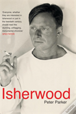 Wook.pt - Isherwood