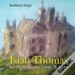 Isiah Thomas And The Mysterious Castle Mcscary