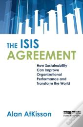 Isis Agreement