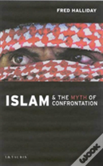 Islam And The Myth Of Confrontation