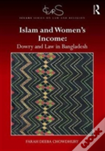 Islam And Women S Income