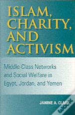 Islam, Charity And Activism