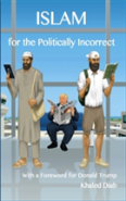 Islam For The Politically Incorrect