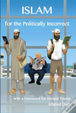 Wook.pt - Islam For The Politically Incorrect