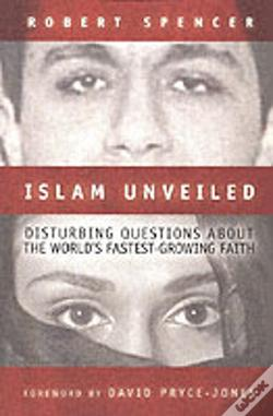 Wook.pt - Islam Unveiled