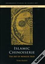 Islamic Chinoiserie
