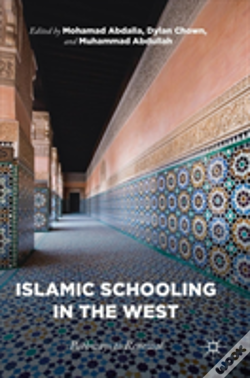 Wook.pt - Islamic Schooling In The West