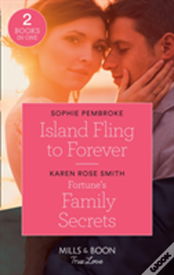 Wook.pt - Island Fling To Forever
