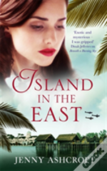 Island In The East