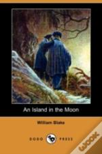 Island In The Moon (Dodo Press)