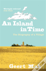 Island In Time