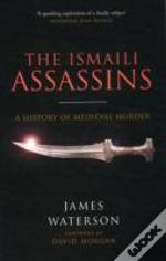 Ismail: Assassins