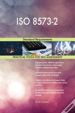 Wook.pt - Iso 8573-2 Standard Requirements
