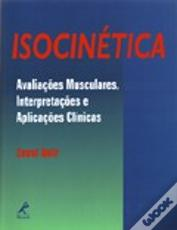 Isocinética