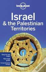 Israel & The Palestinian Territory