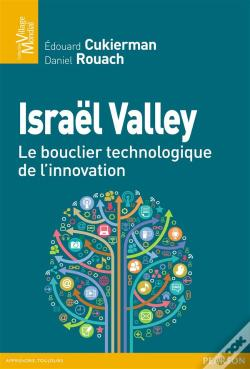 Wook.pt - Israel Valley Un Modele D'Innovation