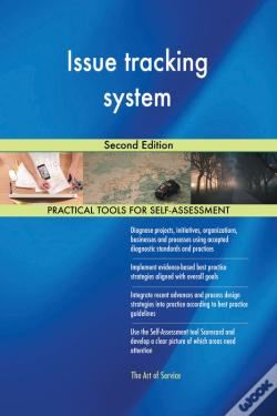 Wook.pt - Issue Tracking System Second Edition