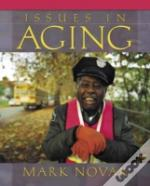 Issues In Aging