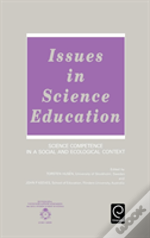 Issues In Science Education