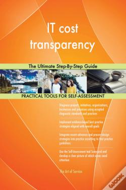 Wook.pt - It Cost Transparency The Ultimate Step-By-Step Guide