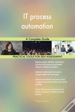 Wook.pt - It Process Automation A Complete Guide