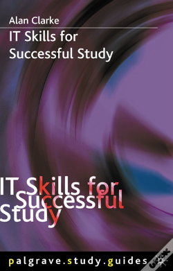Wook.pt - It Skills For Successful Study
