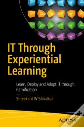 It Through Experiential Learning