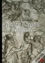 Italian Baroque Sculpture
