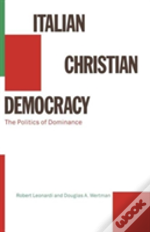 Italian Christian Democracy
