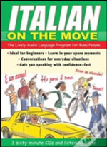 Italian On The Move