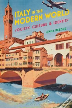 Wook.pt - Italy In The Modern World