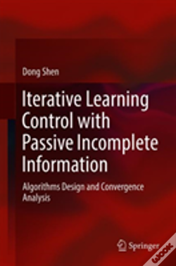 Wook.pt - Iterative Learning Control With Passive Incomplete Information