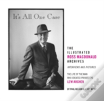 Its All One Case The Illustrated Ross Ma