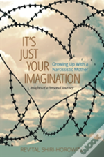 It`S Just Your Imagination