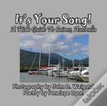 It'S Your Song! A Kid'S Guide To Cairns, Australia