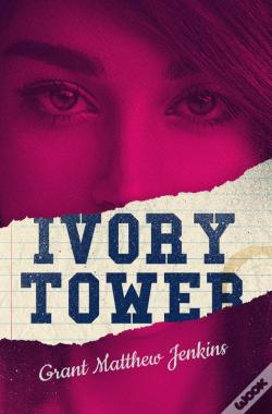 Wook.pt - Ivory Tower