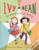 Ivy And Bean 8
