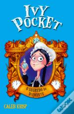 Ivy Pocket - O Segredo do Diamante
