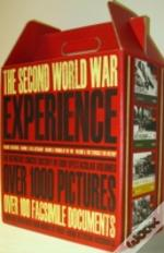Iwm Ww2 Experience Ltd Box Set