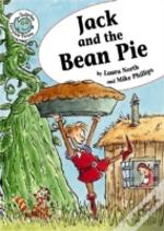 Jack & The Bean Pie