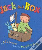 Jack In A Box