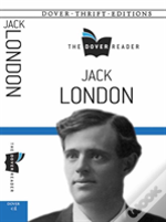 Jack London The Dover Reader