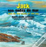 Jack nas Ondas do Mar | Jack on the Waves of the Sea