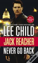 Jack Reacher Never Mtiexp