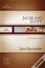 Jacob And Egypt