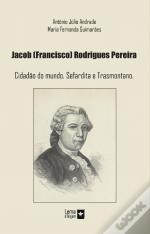 Jacob (Francisco) Rodrigues Pereira
