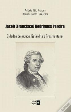 Wook.pt - Jacob (Francisco) Rodrigues Pereira
