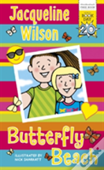 Jacquelin Wilson World Book Day X50 Pack
